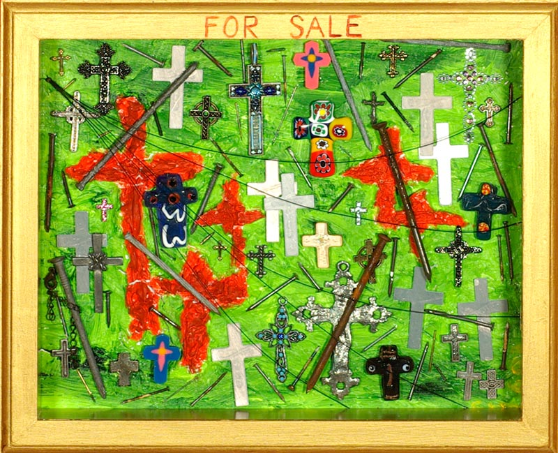 Crosses for Sale - Symblage
